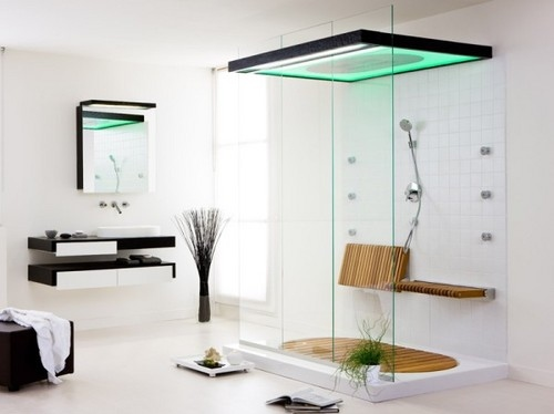 architecture, bathroom, design, furniture, interior, interior design