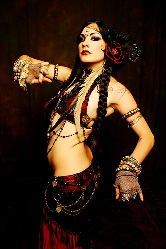arab, arabian, art, beauty, belly dance, cool, dance, dancer, dark hair, style, woman, women
