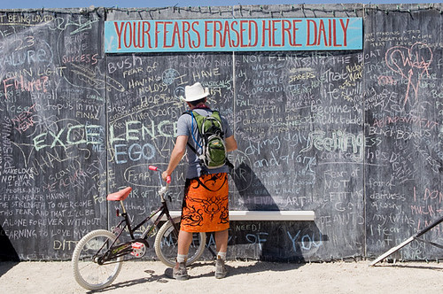 art, beautiful, bike, chalkboard, creative, creativity