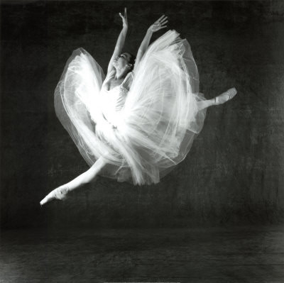 ballerina, ballet, black and white, dance, dancer