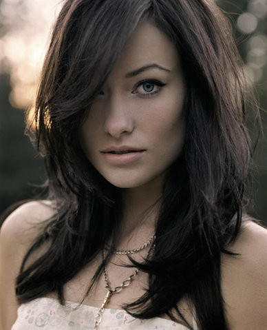beautiful, beautiful girl, beauty, celeb, celebrities, dark hair