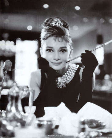 audrey hepburn, breakfast at tiffanys, celebrity, classic, eternal, gorgeous, interesting, movies, never boring, never out of fashion, photo, photographic, photography, simply amazing, woman