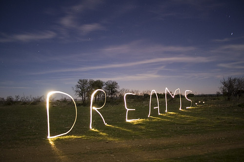 art, creative, creative photography, dream, dreams, hope