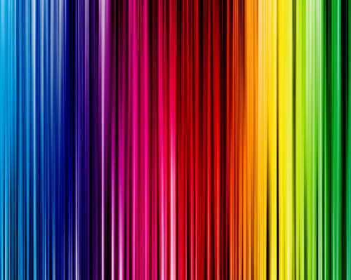 background, bright, color, colores, colorful, colors