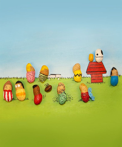 art, cartoon, colorful, comics, creative, cute, cuteness, funny, funny peanuts, illustration, object, peanuts, peanuts!