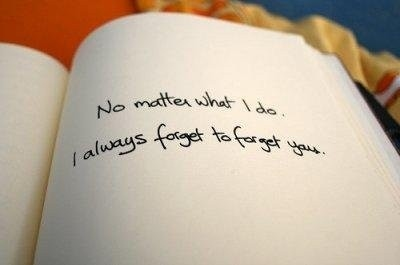 basicallly, book, books, feeling, forget, handwriting