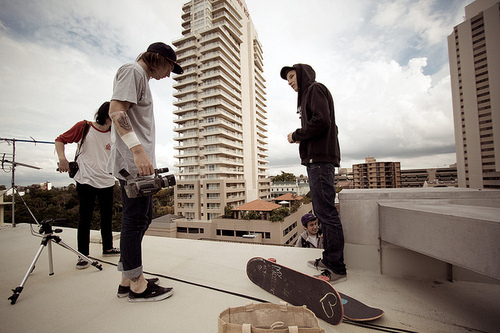 boys, building, guys, sk8, skateboarding, skater