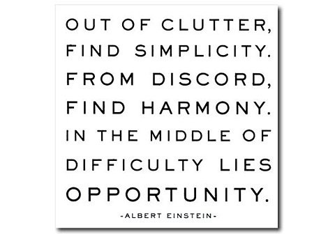albert, albert einstein, einstein, quote, quotes, visual text, words