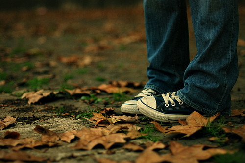all star, autmn, autumm, autumn, converse, creative