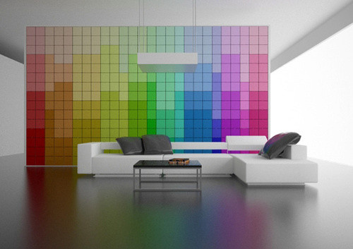 Remarkable Interior Design Wall Colors 500 x 353 · 59 kB · jpeg