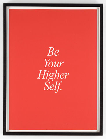 advice, advise, conceptual, high, ifs, inspiration, life, message, my inspiration file, philosophy, quote, quotes, red, self, self esteem, text, thoughts, typography, white