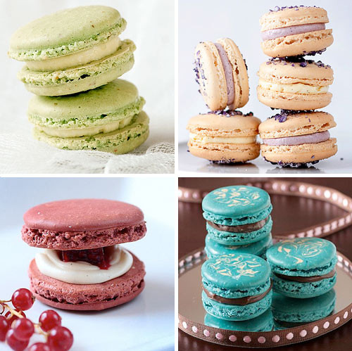 baking, cakes, chocolate, colorful, colorido, colour, cravings, creme, cute, dessert, dulce, food, green, ideas, lilac, macaron, macarons, macaroons, mauve, photography, pink, postre, sweet, turqoise, yummy