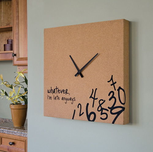 clock, clocks, conceptual, cool, crafts, creative