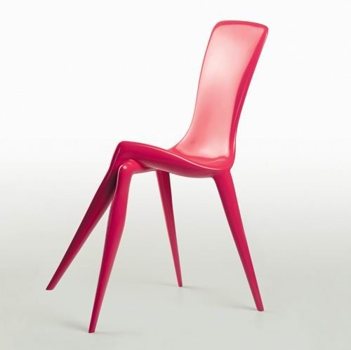art, chair, clever, conceptual, cool, creative
