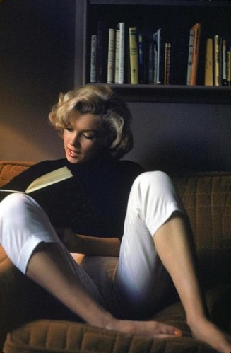 actress, artist, celebrity, colori, cool, marilyn, marilyn monroe, portrait