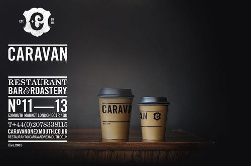 branding, coffee, design, font, logo, retro