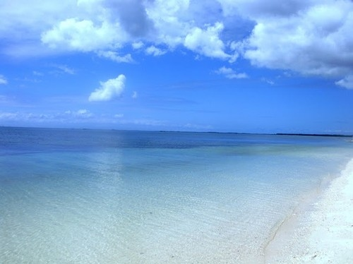 beach, calming, cebu, keep, landscapes, meditative