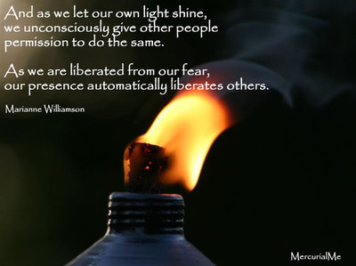 fire, freedom, inspirational, inspire, light, photography, quote, quotes, shine, text, typography, wisdom