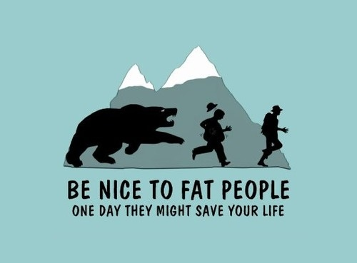 amusing, comics, cool, fat, funny, humor, humour, illustration, lol, obesity, quotes, truth, tshirt, typography