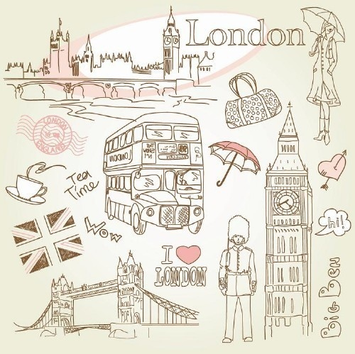 city, england, like, london, love, place