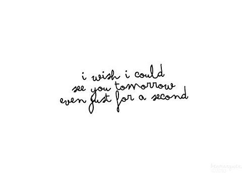 Visual de Junho Black-and-white-handwriting-i-wish-just-for-a-second-love-lust-Favim.com-38189