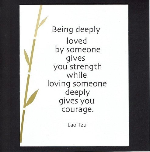 courage, graphic design, life, love, message, poetry