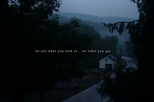 dark, inspiration, life, quote, quotes, self