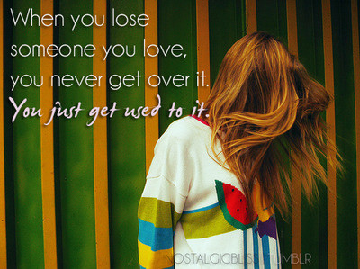 lose, lost, love, quotes, sad, sayings