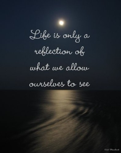 allow ourselves, life, nature, ourselves, photography, quote