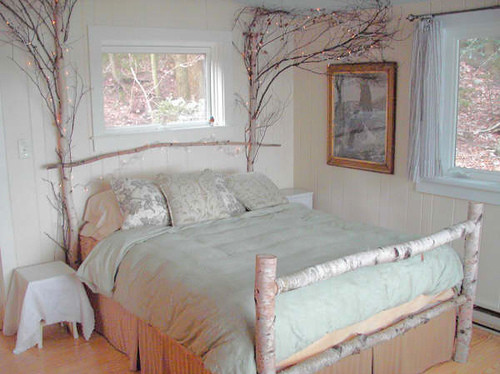 bed, bedding, bedroom, boudoir, decor, decorating