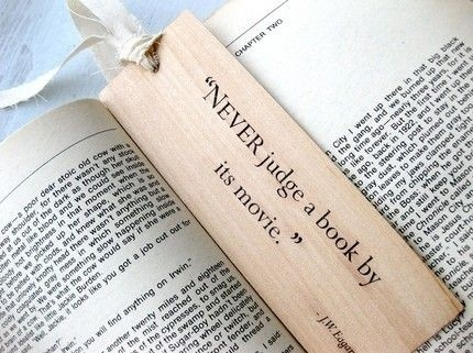 book, bookart, books, cita, film, funny, harry potter, humor, inspiration, messages, motivational, movie, movies, photography, quote, quotes, statement, true, ^_^