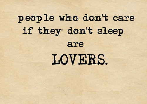 Love Quotes For Him Sleeping : of lovers with quotes. love, lover, lovers, quote, quotes, sleep ...