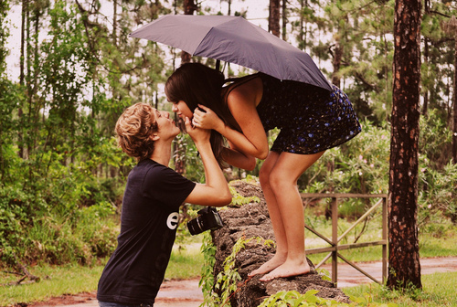 adorable, boy, camera, couple, girl, kiss
