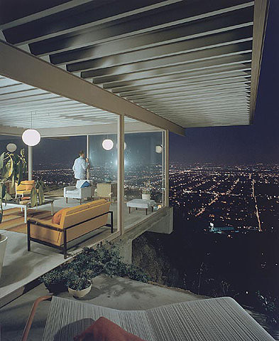 Home Remodeling  Angeles on Architecture  City  Design  House  Los Angeles  Modern   Inspiring