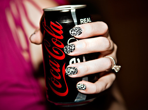 brands, coca cola, coke, coke zero, diet, dream