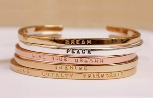 bronse, dream, dreams, friendship, gold, imagine