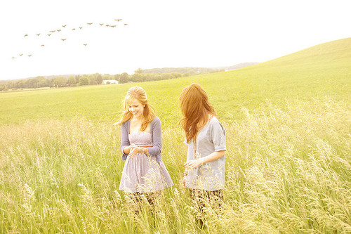 http://favim.com/orig/201105/11/carpe-diem-cute-friends-girls-nature-Favim.com-40926.jpg