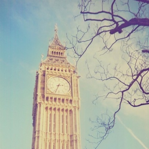 big ben, clock, england, i wanna go there :(, london