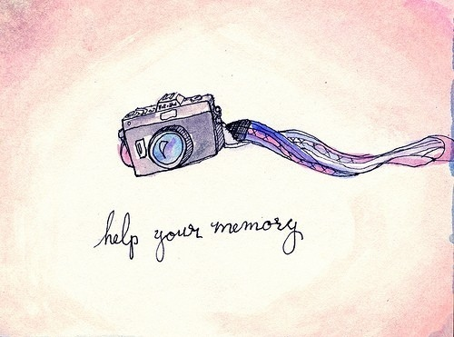 art, camera, cute, diamonds, eyes, fashion, glamour, glitter, illustration, kaleidoscope, love, purple, secret, shimmer, xoxo