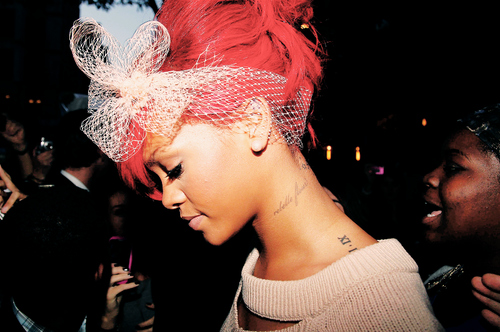 beautiful, curupira, paparazzi, rihanna, runawaylove.blogg.no