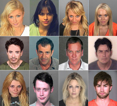 chace crawford, charlie sheen, creeeeeewford, haha, heather locklear , jail