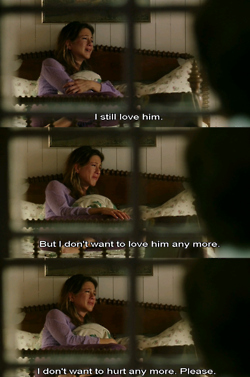 bruce almighty, cry, crying, forever alone, hurt, jennifer aniston