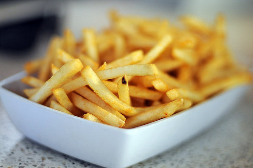 food, fries, yammy, yum, yum deeeeelishush