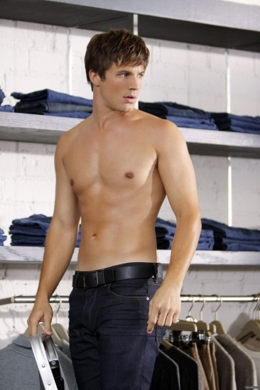 90210, hot body, liam, matt do gustavo, matt lanter, pattern