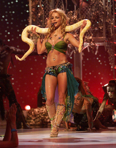 britney, britney spears, brittney spears, her body omg, i want this britney back!, like that