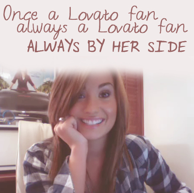 demi lovato, lalala, lovatics, my life, pray for demi ):, we love demi