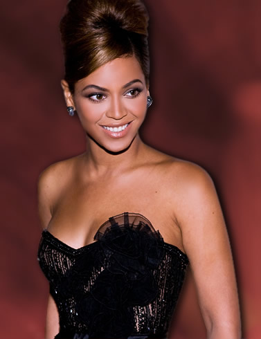 adorable, beautiful, beyonce, brunette, celeb, dress, ema, fashion, flawless, gorgeous, jewelry, kesha, lady gaga, love, photo, photography, photoshop, photoshopped, rihanna, singer, smile