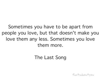 cute emo quotes and sayings. cute emo quotes and sayings.