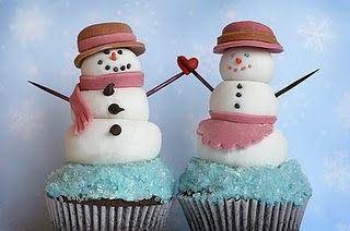 cake, christmas, cupcak, cupcake, cute, heart