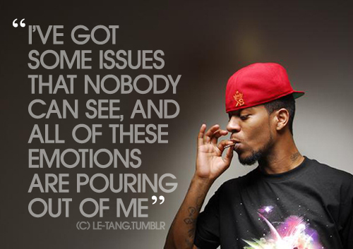 Moving Quotes: Moving On Quotes From Rap Songs